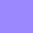 Blue Lilac color